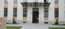 Potpisivanje prvog Ugovora o izgradnji glavnih kanalizacijskih kolektora Grada Mostara